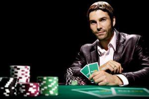 situs judi poker uang asli